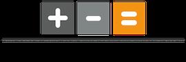 Logo společnosti Účetní a ekonomický servis Čestké Budějovice